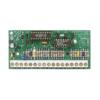 Kép 1/2 - DSC PC5108 8 zónás bővítő modul PC5020/5010/1616/1832/1864-hez