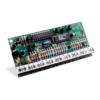 Kép 2/2 - DSC PC5108 8 zónás bővítő modul PC5020/5010/1616/1832/1864-hez
