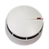Kép 1/2 - Detnov DOD-220A intelligens optikai füstérzékelő