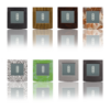 Kép 3/3 - Telenot Cryplock HF-olvasó R-MD - teakfa