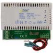 Pulsar_DINB1380_4