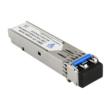 Pulsar GBIC-101 SFP modul, single-mode, 1.25G, Tx/Rx:1310, LC, 20KM, DDM (TORNADO)