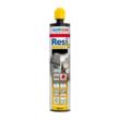 CELO 300VSF vegyi rögzítő sztirénmentes 300 ml
