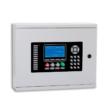 Detnov CAD-150-4 intelligens tűzjelző központ 4 hurok