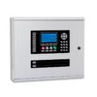 Detnov CAD-150-8 intelligens tűzjelző központ 8 hurok