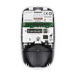 Honeywell DT8016AF4 duál érzékelő kitakarás védelemmel, GRADE3