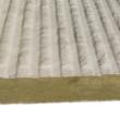 Protecta FR Board 1- S egyoldalas bordázott szigetelő tábla tűzálló bevonattal 50mmx600x1200 (80/pll)