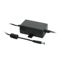 Pulsar PSD12020 12V/2A kapcsolóüzemű tápegység CCTV-hez