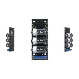 AJAX Transmitter rendszerintegrációs modul
