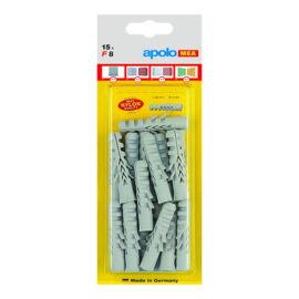 CELO 512NF5 műanyag szárnyas tipli 12x60 5db/bliszter