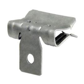 CELO 9152063CAL CAL gerendakapocs 15-20 mm