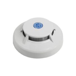 Cofem A30XHA-S intelligens optikai füstérzékelő