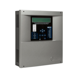 Cofem ZAFIR01 intelligens tűzjelző központ 1 hurok