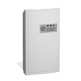 DSC LC105GB akusztikus üvegtörés érzékelő, digitális, kétszintű érzékelés