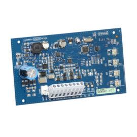 DSC NEO HSM2300 NEO felügyelt tápegység