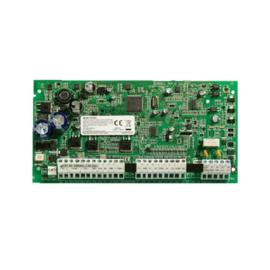 DSC PC1616PCBE riasztó központ panel