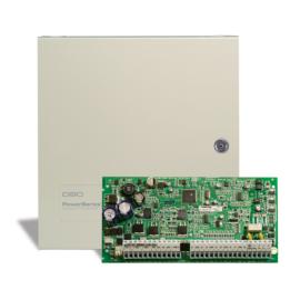 DSC PC1832 riasztó központ