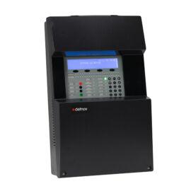 Detnov CAD-150-R másodkezelő