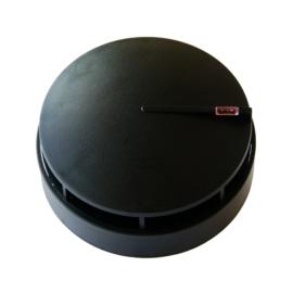 Detnov DOD-220A-B intelligens optikai füstérzékelő (fekete)