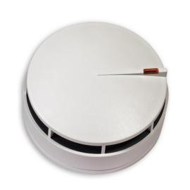 Detnov DOD-220A-I intelligens optikai füstérzékelő izolátorral