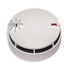 Detnov DOTD-230A intelligens optikai füst és hőérzékelő