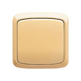 Enika P8 R 1 Tango D Bézs falba süllyesztett vevő (1043703)