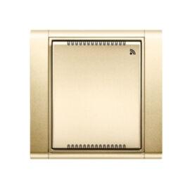 Enika P8 T Temp Time 33 Pezsgő hőmérséklet érzékelő (1043775)