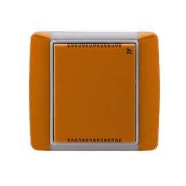 Enika P8 T Temp Element 07 Karamell hőmérséklet érzékelő (1043779)