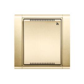 Enika P8 T Temp/RH Time 33 Pezsgő hőmérséklet és páratartalom érzékelő (1046323)