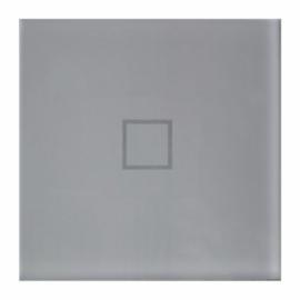 Enika P8 T 1 iS W Fehér felületre szerelhető jeladó (1051163)