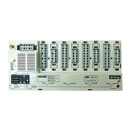 Enika P8 R 4R R S beépített vevő redőnymozgatáshoz (1052337)