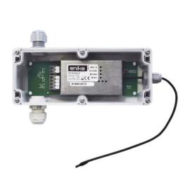 Enika P8 R DALI N IP65 dimmer vevő (1054896)