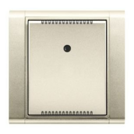 Enika P8 T CO2 TE 32 Óezüst levegőminőség érzékelő (1055291)