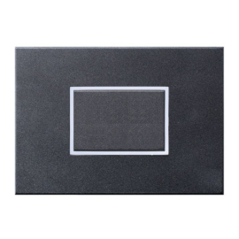 Enika P8 T 1 MR 37 Onix  Egycsatornás felületre szerelhető jeladó (1100484)