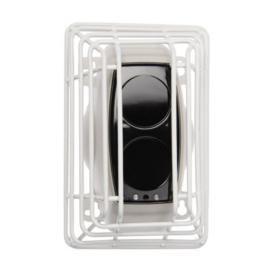 FIRERAY Védő burkolat F50R/F100R érzékelőhöz (1000-020)