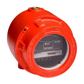 TALENTUM UV/IR2 Lángálló lángérzékelő (16521)