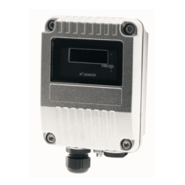 TALENTUM UV/IR2 Rozsdamentes acél lángérzékelő (16531)
