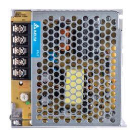 Hikvision DS-KAW50-1N tápegység kaputáblákhoz és lakáskészülékekhez