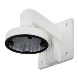 Hikvision DS-1272ZJ-110 fali konzol dómkamerához 110 mm