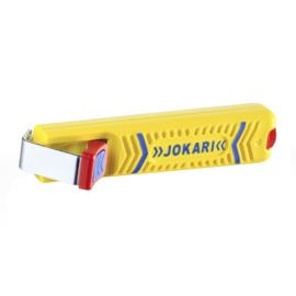 Jokari J10270 No. 27 Secura kábelkés D8-28mm2 kábelhez