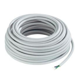 MBCu kábel (NYM-J) 3x1.5 mm2 300/500V