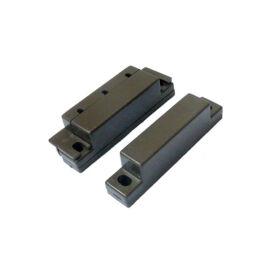 Nyitásérzékelő BS-2031BR felületre szerelhető barna
