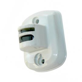 Pyronix KXBRACKET-W fali tartókonzol KX és Colt D érzékelőhöz