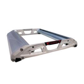 Runpotec PRO670 kábeldob lecsévélő (101350)