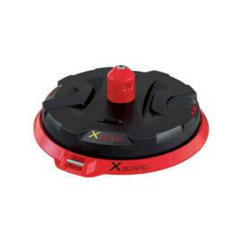 Runpotec XB 300 profi kábelcsévélő 300 kg-os teherbírással (101370)