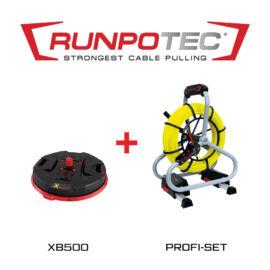 Runpotec Húzzatok bele! csomag (987505)