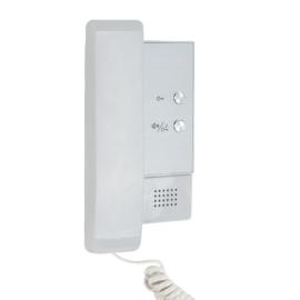 V-TEK DT-DJ4A beltéri kézibeszélős kaputelefon