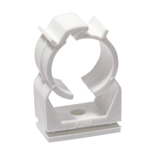 CELO 947AN Abranyl Classic méretkombinálható műanyag bilincs 47-50