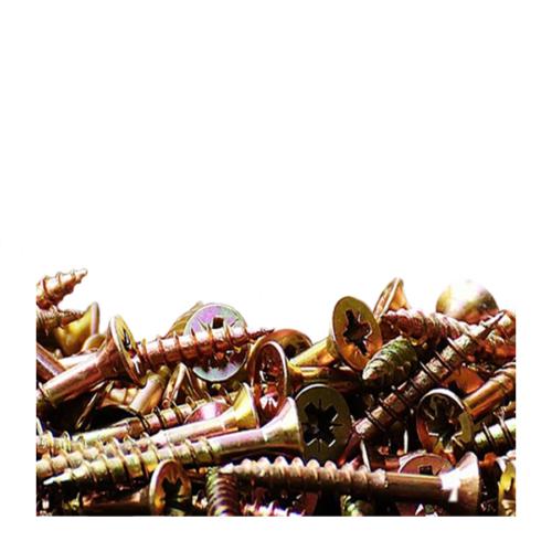 CELO VELOX süllyesztett fejű facsavarok