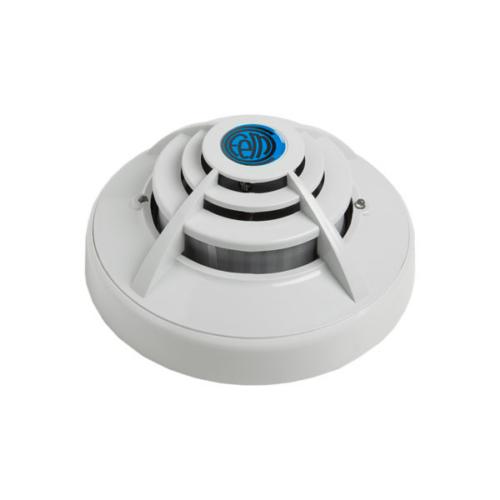 Cofem A30XHA intelligens kombinált hő- és füstérzékelő
